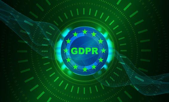 RGPD – GDPR: Est-il réellement efficace faute de sanctions ?