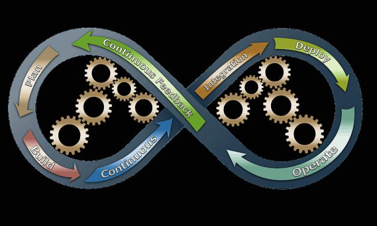 Peut-on intégrer des systèmes et/ou référentiels différents pour en réduire les coûts administratifs qui en résultent ?